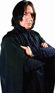 Image - Severus Snape 3.png | LeonhartIMVU Wiki | FANDOM ...