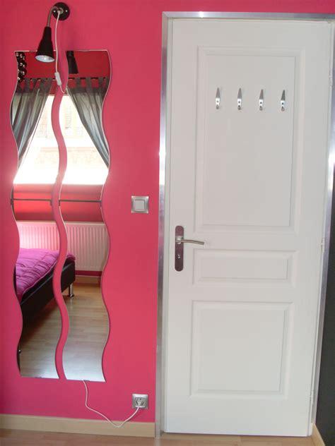 ikea chambre ado fille deco de chambre fille ado 4 coin miroir photo 34 miroir