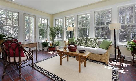 enclosed patio ideas trusted home contractors