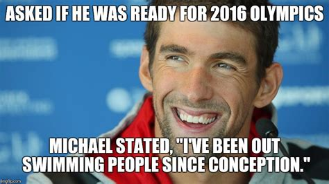 Olympic Memes - olympic memes pictures to pin on pinterest pinsdaddy