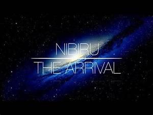 NIBIRU News ~ Nibiru Planet X Update plus MORE