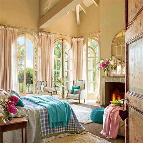 bedroom design ideas 5 vintage bedroom sets ideas for 2015