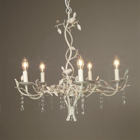 bird chandeliers crystal drop bird chandelier