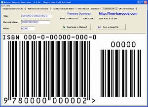 Make qr code for Barcode label template word