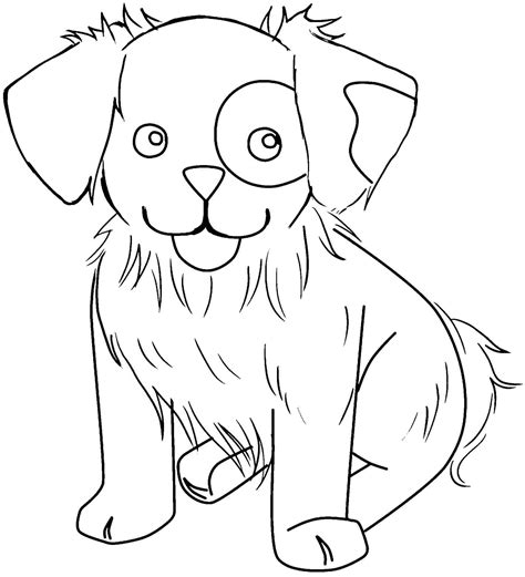 coloring pictures of animals free printable animal coloring pages coloring home