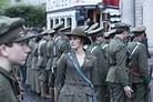 Rebellion: SundanceTV Historical Drama Series Debuts in ...