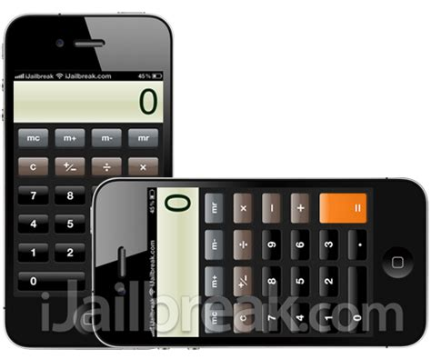 auto rotate iphone disable auto rotate on iphone ipad with inorotate cydia Auto