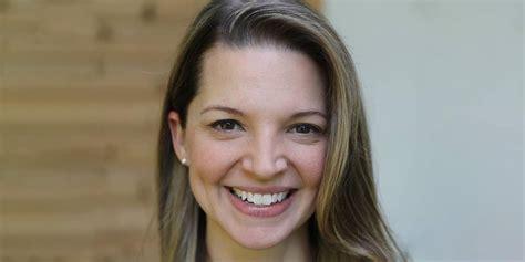 Hallie Gnatovich's Wiki, Baby, Age - Who is Josh Gates' Wife?