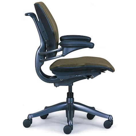 design story the humanscale freedom chair smart furniture