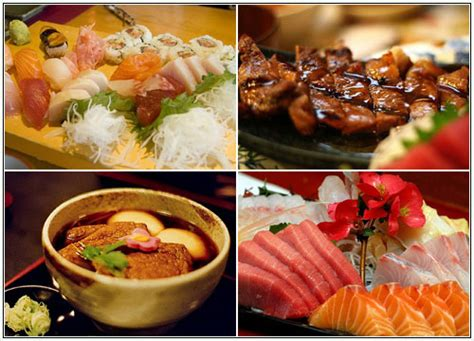 foreign cuisine balance of culture food diplomacy