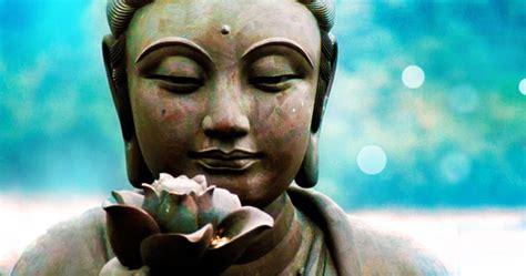 buddhas beautiful lesson  forgiveness
