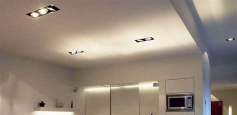 installer un spot encastrable comment faire luminaire spot encastrable spots