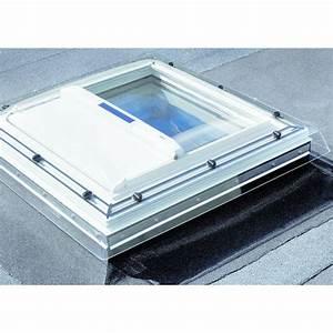 Store Pour Fenetre De Toit : store pare soleil pour fen tre de toit plat velux ~ Edinachiropracticcenter.com Idées de Décoration