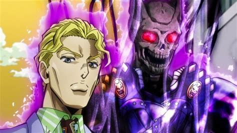 who s the better kira death note and jojo s bizarre