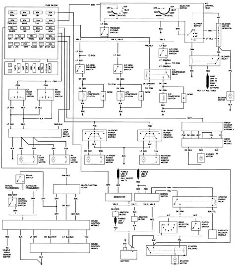 68 Camaro Engine Wiring Diagram Free Picture by Wrg 5951 92 Camaro Wiring Diagram Fuse Box Free Picture