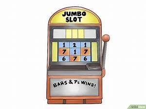 maquinas slots casino