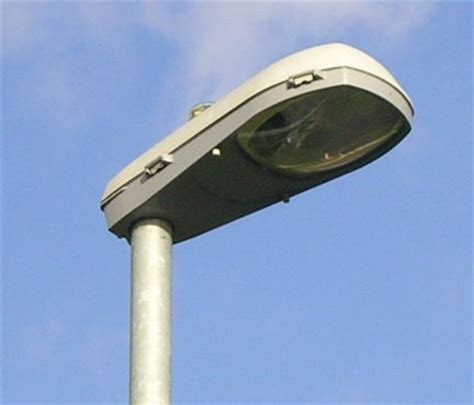 lights in hton roads 28 images the average car or