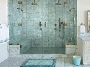 bathroom showers designs master bathroom shower ideas bathroom design ideas and more