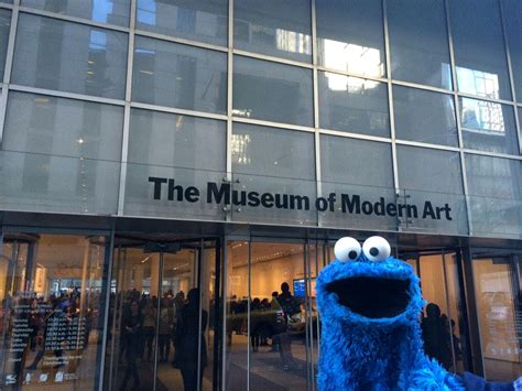 museum of modern muppet wiki fandom powered by wikia
