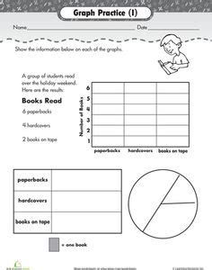 math  term images math worksheets