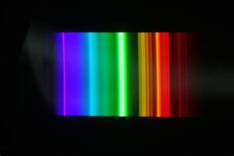 spectrographie de diff 233 rentes oules astroaspach