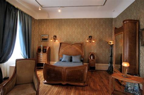 disposition de chambre disposition de chambre photos de conception de maison