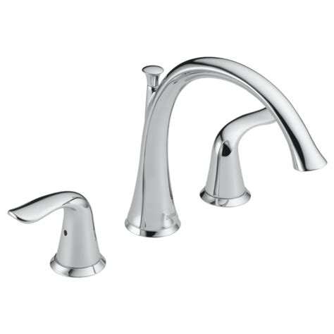 motionsense faucet wont turn on delta tub faucet wont turn repairing a leaky delta