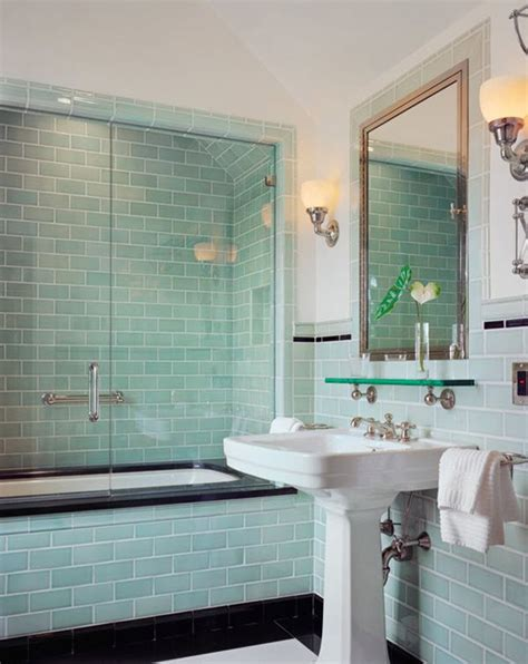 40 Mint Green Bathroom Tile Ideas And Pictures. Chandliers. Sectional Sofas. Encore Construction. Closet Safe. Rustic Chic. French Kitchen. Remote Control Ceiling Light. Rustic Ceiling Lights