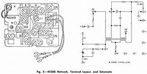 Network Interface Device Wiring