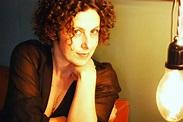 Seductive Podcasts: Sam Roddick – The 52 Seductions