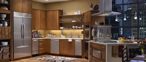kitchen design tucson kitchen cabinets tucson kitchen design remodeling 1389