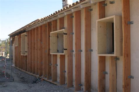 isolation exterieur soi meme isolation ext 233 rieure comment isoler les murs exterieurs