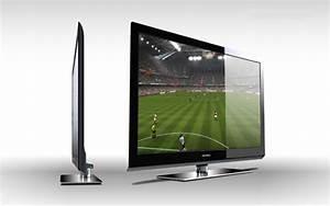 China 32 U0026quot  Ultra Slim Led Tv  T32b6
