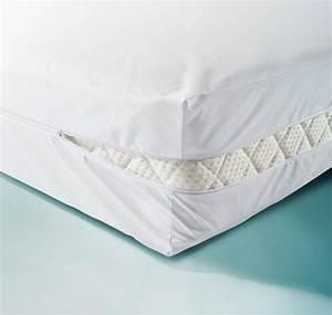 Wasserdichter Matratzenbezug Outdoor : wasserdichter matratzenbezug in wei ~ Eleganceandgraceweddings.com Haus und Dekorationen