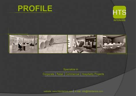 interior design fit  company  dubai
