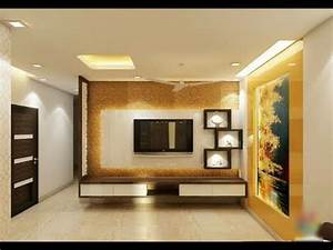 tv cabinet designs for small living room india With tv unit design for small living room