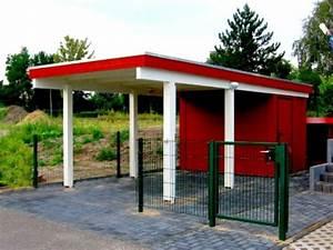 Fertiggaragen Baden Württemberg : fertiggaragen berlin brandenburg dachdecker verband ~ Whattoseeinmadrid.com Haus und Dekorationen