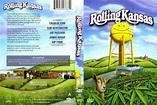 Rolling Kansas - Movie DVD Custom Covers - 349Rolling ...