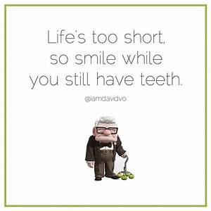 17 Best Short G... Dentistry Graduation Quotes