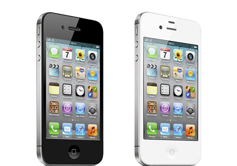 iphone deal iphone 4s deals comparison unlocked vs subsidized