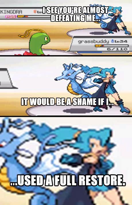 Know Your Meme Pokemon - pokemon memes facebook image memes at relatably com