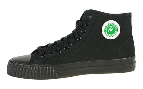 archive pf flyers center high sneakerheadcom mcsl