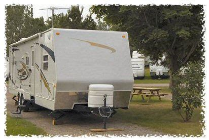 Viking Boat And Rv Storage by Rv Cer Parts Accessories At Trailer Parts Superstore