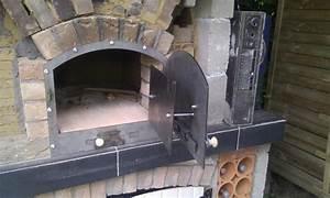 Esse Selber Bauen : backofen grill r ucherprojekt f r 2012 grillforum und bbq ~ Frokenaadalensverden.com Haus und Dekorationen