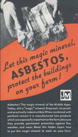 asbestos  everyday products brayton purcell llp