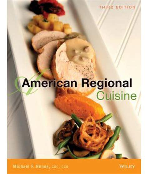 regional cuisine regional cuisine buy regional cuisine