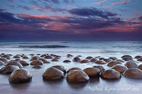 Nature Photography :: Gallery :: Pacific Coast :: bowling ...
