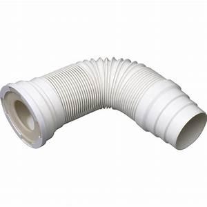 Tube Pvc 200 Brico Depot : pipe de wc extensible souple cm wirquin leroy merlin ~ Dailycaller-alerts.com Idées de Décoration