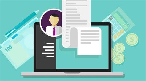 payroll management process  reasons