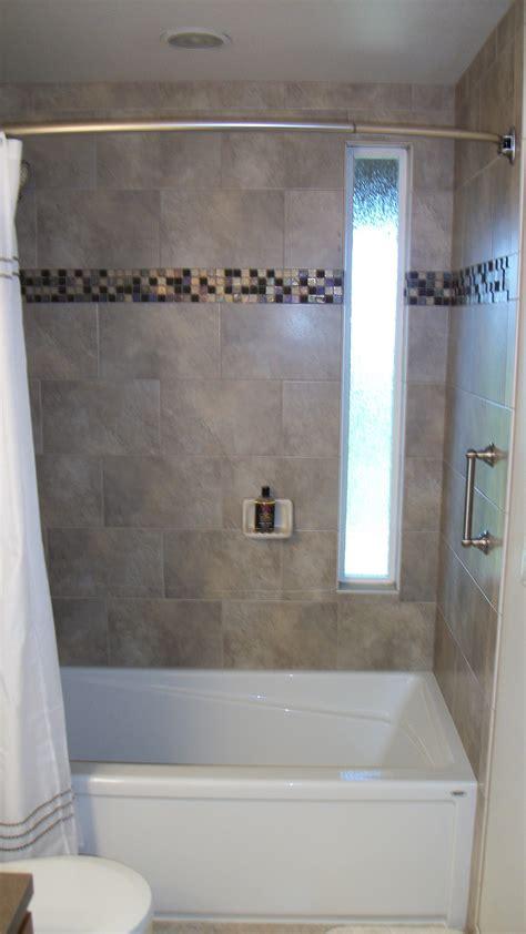 lighting details  bath remodels rose construction